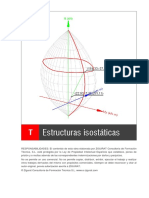 0153_B01_P02_D_Estructuras_isostaticas.pdf