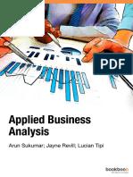 applied-business-analysis.pdf