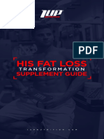 Supplement_Guide_Male_Weight_fat_Loss.pdf