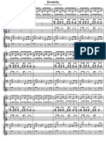 Brouhaha PDF
