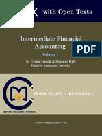 ArnoldKyle-IntermFinAcct-Vol1-2017C.pdf