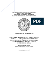 agua de tratamiento para hemodialisi.pdf