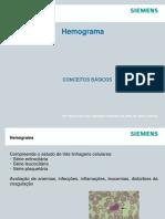 Conceitos Hematologia