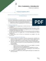 Producto Academico 03 [Entregable]