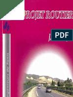 Le Projet routier Jamel NEJI.pdf