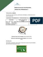 U. A. 1 DSO II 2018 (1)