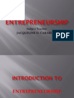 Entrepreneurship-Introduction.pptx