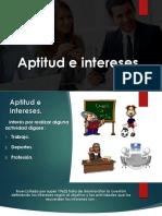 APTIRUDES E INTERES.pptx