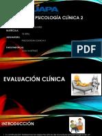 Trabajo Final Psicologia Clinica 2
