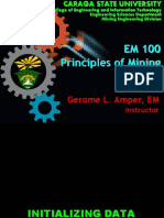 Lecture 4.1_Prospecting and Exploration.pdf