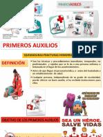 Patricia_Rojas_2010_Gestion Del Agua en Cuencas Con Mineria_MScSoste[1]