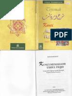 1). Syarah Waraqat.pdf
