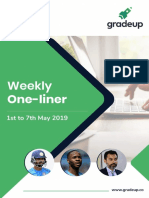 Weekly-oneliner-1st-to-7th-May-ENG.pdf-29.pdf