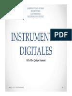 4.INSTRUMENTOS DIGITALES