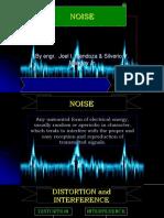 Advanced Electronic Communications Systems Wayne Tomasi Sixth Edition Advanced Electronic ... ( PDFDrive.com )