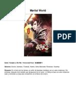 Martial World 01-100.pdf