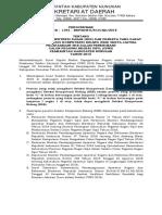 Pengumuman SKB Kab.Nunukan 2018-1.pdf