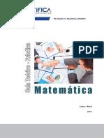 Guía de Matemática 2017.pdf