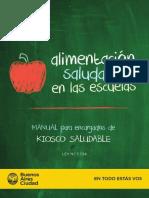 manual_del_kiosquero.pdf