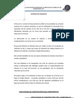 189880562-ESTUDIO-DE-TRANSITO-VEHICULAR-doc.doc