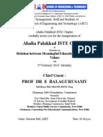 Invitation Iste - Corrected Version (1)