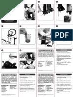 AVI.SPDLUBE.INSTRT.ENG.R6.pdf