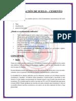 Imprimir Estabilizacion de Suelo-cemento Ing Mabel Finalll (1)