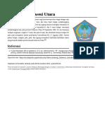 Lambang_Sulawesi_Utara.pdf