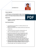 Naga Lakshmi resume 1.docx