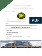 Huillca-martel-leandra-yesenia-solucionario-del-primer-examen-parcial.docx