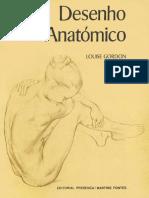 louise-gordon_desenho-anatomico.pdf