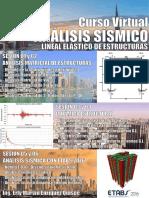 Cursos Virtuales 2018 - Emeq Ingenieros (2)