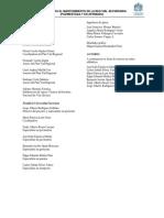 Manual para el mantenimiento de vias secundarias-senalizacion1.pdf