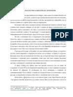 EVANGELIZAÇÃO EFETIVA.docx
