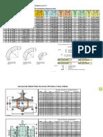 Tablas de Areas 2.pdf