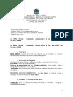 Direito_Penal_I._Ponto_09.O_fato_tpico.Conduta_resultado_e_relao_de_causalid.doc