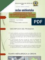 Ppt Del Informe Final