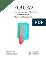 FTDCOV4.pdf