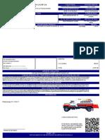 GCA5411048Z4-NCC-0019444