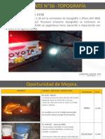 Cumpl. Estándares Operativos 12 Diciembre 2018  Noche.pptx