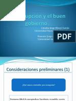 Presentación_2_Cátedra_JEG_Sesión_21_08_12