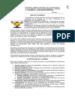 01-25-2015 GUÍA 1 DÉCIMO P1