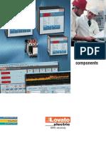 PD23GB05_04