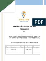 EETT PESCADERIA.docx