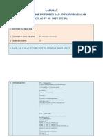 p7-c6 Report- Novia Arifa Ningsih