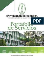 Portafolio 2018 Sem-i Vrs. 14vi2018 (Baja Resolución)