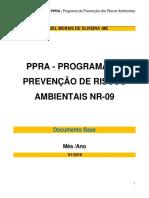 369975109-ppra.pdf