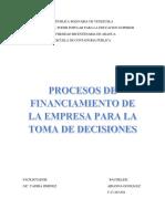 taller 1 finanzas.docx