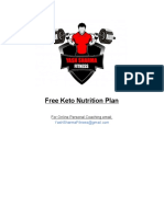 Free Keto Nutrition Plan YSF (1).pdf