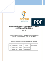 101-MC-01_( Agua Potable Centro )Corregido